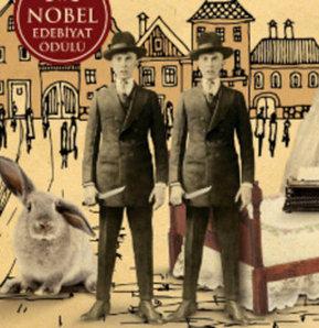 Kırmızı Pazartesi, Kitap, roman, Gabriel Garcia Marquez, cinayet, inci kut, Tufan Tunç