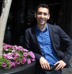 Veysel Berk, ev temizliği, evebirilazım.com, temizlikçi ara, istanbuldaki temizlikçiler