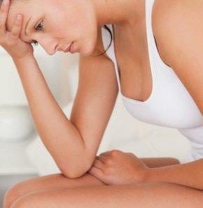 Kadınları zor durumda bırakıyor, Cinsel fonksiyon bozuklukları, cinsel sorunlar, kadın hastalıkları, cinsel sağlık, cinsel yaşam