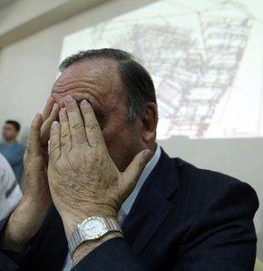 Soma Holding patronları Alp Gürkan ve İsmet Kasapoğlu'nun İTÜ Maden Fakültesi Akademik Danışma Kurulu üyeliklerine son verildi, Soma facisında yeni gelişme, Soma patronlarına şok!, Soma faciası sonrası görevlerine son verildi
