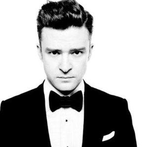 Justin Timberlake Twitter, Soma Maden Faciası, Justin Timberlake soma, Justin Timberlakekonser, Justin Timberlaket5witter, Justin Timberlake türkiye