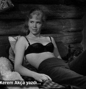 Kerem Akça yazıları, Kerem Akça Habertürk, Kerem Akça 17. Uçan Süpürge Kadın Filmleri Festivali, 17. Uçan Süpürge Kadın Filmleri Festivali, 17. Uçan Süpürge Kadın filmleri Festivali filmleri