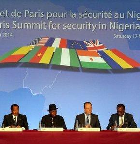 Boko Haram'a ortak operasyon, Boko Haram, Boko Haram'a karşı birleştiler, Boko Haram'a operasyon, Boko Haram'a karşı işbirliği