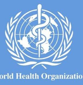 Dünya Sağlık Asamblesi başlıyor, Dünya Sağlık Asamblesi , Cenevre, Dünya Sağlık Örgütü, DSÖ