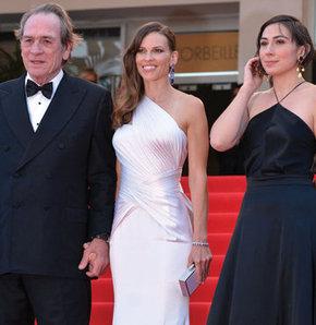 67. Cannes Film Festivali, 67. Cannes Film Festivali filmler, 67. Cannes Film Festivali sinema pazarı