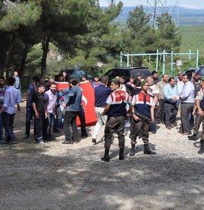 Uşak'ta gerginlik, Uşak'ta DTP Mehmet Kılınç anma töreni