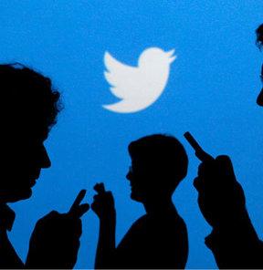 Twitter'a erişim sağlanamadı!, Twitter'da erişim problemi, Twitter açılmadı, Twitter erişim sıkıntısı