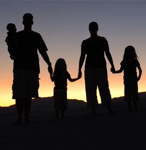 aile hayatı,türk aile yapısı,akademisyenler,sosyal medya,Medeniyet Vakfı,Aile Sempozyumu