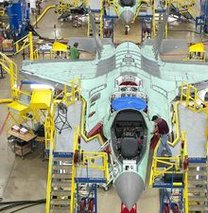 F-35 motoru için niyet mektubu imzalandı