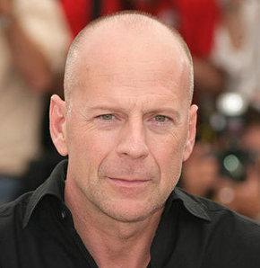 Bruce Willis baba oldu, Bruce Willis, Bruce Willis imdb, Bruce Willis filmleri, Bruce Willis hayatı, Bruce Willis apple