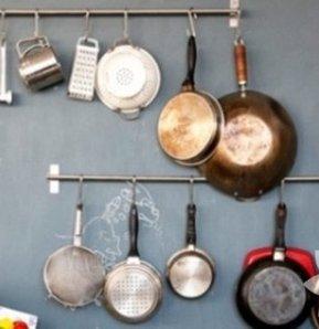 mutfak dekorları, mutfak dekorasyon önerileri, mutfak depolama alanları, depolama alan önerileri, fonksiyonel mutfaklar, mutfak depolama çözümleri