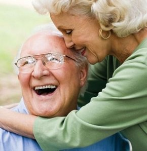 Yeni ilaçlar ömrü uzatıyor, uzun ömür, ilaç , Prof. Dr. Nil Molinas Mandel