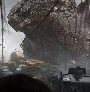 Godzilla gişe hasılatı, Godzilla en iyi açılış yapan film, Godzilla en iyi gişe filmi, Godzilla filmi, Godzilla konusu, Godzilla 2014