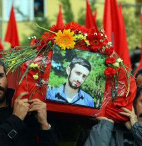 İddianamedeki tüyler ürpertici telefon konuşması!, Gülsuyu olayları ile ilgili iddianame tamam,Hasan Ferit Gedik'in hayatını kaybettiği olaya ilişkin iddianame hazır
