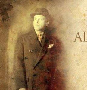 Galatasaray'ın kurucularından Ali Sami Yen, 1886 yılında İstanbul'da doğdu.