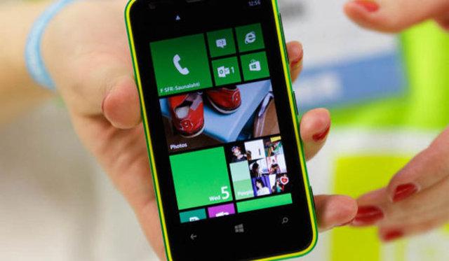 2358b1ade2a2e En iyi ve en ucuz akıllı telefonlar   Teknoloji Haberleri