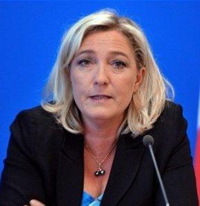 Fransa'da Türkiye karşıtı seçim kampanyası, Fransa Türkiye karşıtı kampanya, Türkiye AB, Avrupa Parlamentosu seçimleri, Fransa Avrupa Parlamentosu.