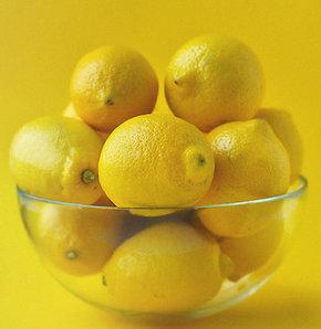 Fazla kilolara limon sıkın,Prof. Dr. Ziya Mocan ,hızlı kilo verme limonun faydaları, limon kilo verdiriyor, diyet, zayıflamak isteyenlere limon