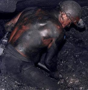 Grizu faciasında ölen madencilerin yakınlarından dava,