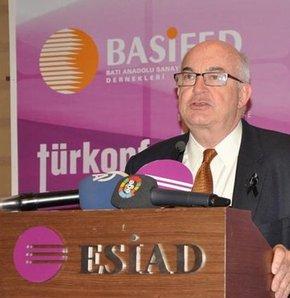 Kemal Derviş cumhurbaşkanı adayı olacak mı?