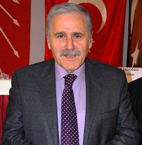 CHP'li vekil soruşturmaları meclise taşıdı,Çelebi soruşturmaları meclise taşıdı,Süleyman Çelebi soruşturmaları meclise taşıdı,CHP İstanbul Milletvekili Süleyman Çelebi soruşturmaları meclise taşıdı