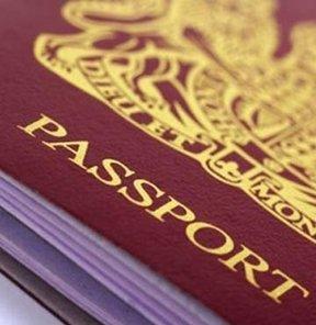 Yunan adalarına vizesiz seyahat, Yunan adalarına vizesiz nasıl gidilir?, Yunan adalarına gitmek için Schengen vizesi almak gerekir mi?