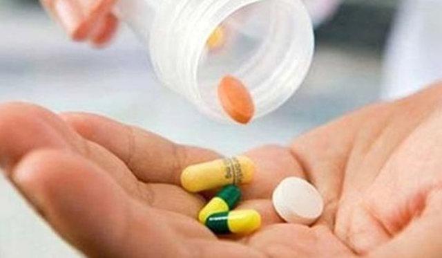 Nasıl öğrenilir hipertansiyon ilacı