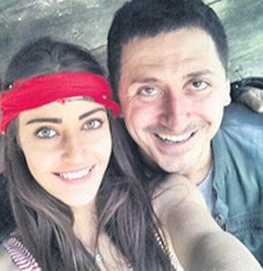 Tuğba Melis Türk best model, Tuğba Melis Türkkimdir, Tuğba Melis Türk instagram, Tuğba Melis Türk murat han aşkı, Tuğba Melis Türkersan gülüm