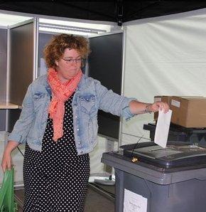Hollanda AP seçimleri, AP seçimleri, Avrupa Parlamentosu seçimleri, Hollanda'da Avrupa Parlamentosu seçimleri.