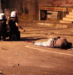 Okmeydanı'nda polis müdahalesi, Okmeydanı'nda çatışma, Okmeydanı'nda karışıklık, Okmeydanı'nda gerginlik,Okmeydanı'nda polis müdahalesi,Okmeydanı'nda gergin gece