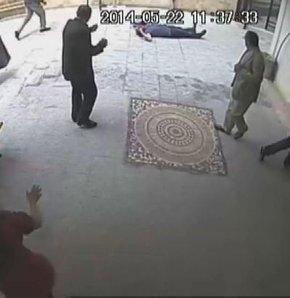 Okmeydanı'nda yaralanan Uğur Kurt hayatını kaybetti