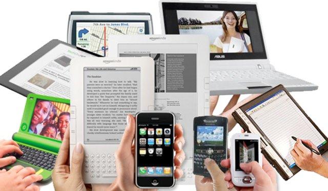 Eskiyen ama hala çalışan cep telefonu ve tabletler ne işe yarar, kullanılmayan cep telefonu ve tabletler işe yarıyor