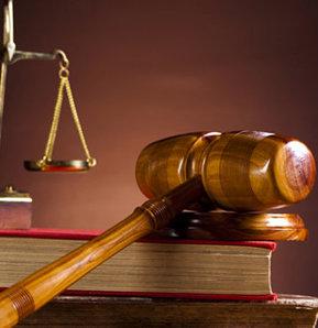 AYM'den Silivri Cezaevi'nde görev yaparken memuriyetten atılan infaz koruma memuru için 'özel hayat' kararı