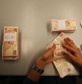 Bankalar faiz indirimi için düğmeye bastı