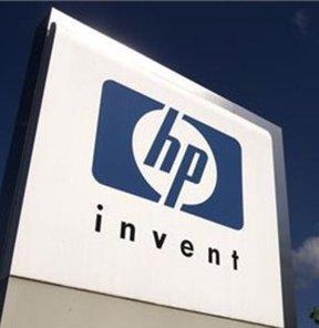 34 bin kişiyi işten çıkaracağını duyuran Hewlett-Packard, bu rakama 16 bin kişi daha ekledi