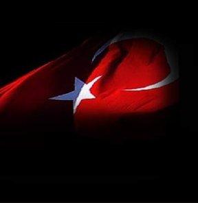 Standard & Poor's, Türkiye'nin notunu 'BB+' görünümü ise 'negatif' olarak teyit etti, türkiye'nin kredi notu