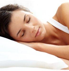 Kilo vermenin sırrı yatakta , Kilo vermenin yolu yataktan geçiyor, Kilo vermenin yolu yataktan geçiyor, uyku , uyku sağlığı, kaliteli uyku kilo verdirir