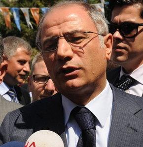 İçişleri Bakanı Efkan Ala Ege Denizi'ndeki depreme ilişkin konuştu, Bakandan deprem açıklaması, Deprem