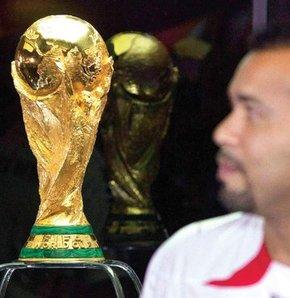 Dünya Kupası, Rio de Janeiro, 2014 dünya kupası, brezilya