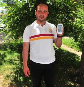 CHP Manisa Milletvekili Özgür Özel, soma maden kaza, somadaki madencilere çağırılıyor, soma maden işçilere gelen mesaj, Ferdi Özmen