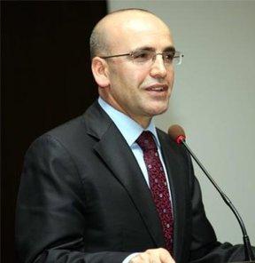Maliye Bakanı Mehmet Şimşek, taşeron işçi sistemine düzenlemenin yolda olduğunu duyurdu