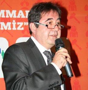 Ciner Grubu Enerji ve Maden Grup Başkanı Doç. Dr. Sami Demirbilek hayatını kaybetti