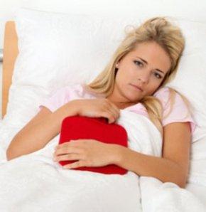 Kadınlar regl döneminde izinli sayılmalı mı?, regl dönemi, regl ağrısı, mensturasyon, regl izni, amerika, asya ülkeleri, regl sancısı, adet dönemi, adet dönemi sıkıntıları, adet dönemi sancısı