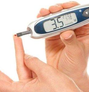 Diyabete ameliyatlı çözüm , diyabet , ameliyat, mide kelepçe, kelepçe taktırmak, mideyi küçültmek, mideye kelepçe taktırmak