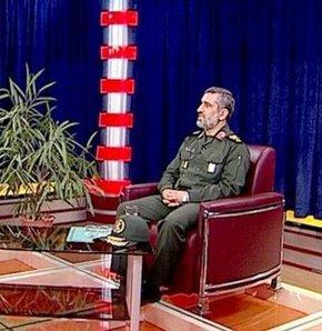 İran'dan Türkiye açıklaması, İran  NATO füze sistemi, İran gözetim açıklaması