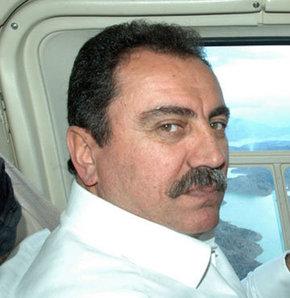 Muhsin Yazıcıoğlu dosyası, Muhsin Yazıcıoğlu davası, Muhsin Yazıcıoğlu BBP Genel Başkanı Mustafa Destici açıklama