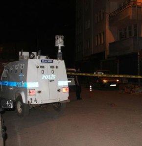 Iğdır BDP İl binasında patlama,Iğdır BDP İl binasının girişinde patlama,BDP binasında patlama,Iğdır BDP binasında patlama,Iğdır BDP Iğdır İl Örgütü binasında patlama
