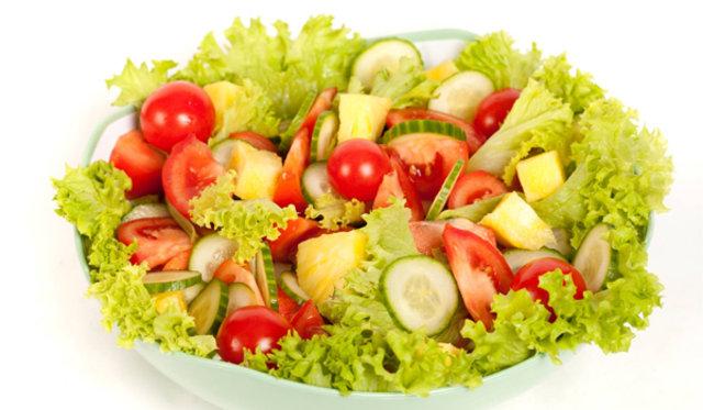 Yaza hazır olmanın 10 altın kuralı, yaza hazırlık, fit olmak, diyet, Diyetisyen Canan Aksoy, Canan Aksoy