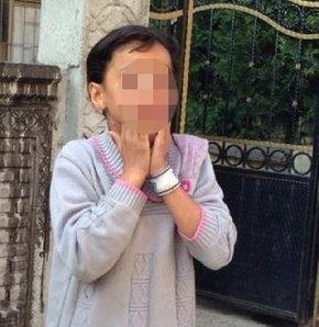 Konya'da kaçırılmak istenen kıza  Aile ve Sosyal Politikalar Bakanlığı tarafından psikolojik destek veriliyor, Bakanlık o kız için devrede