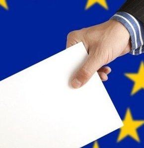 Avrupa Birliği, Avrupa Parlamentosu, Avrupa Parlamentosu seçimleri, AP seçimleri, Avrupa'da aşırı sağ.